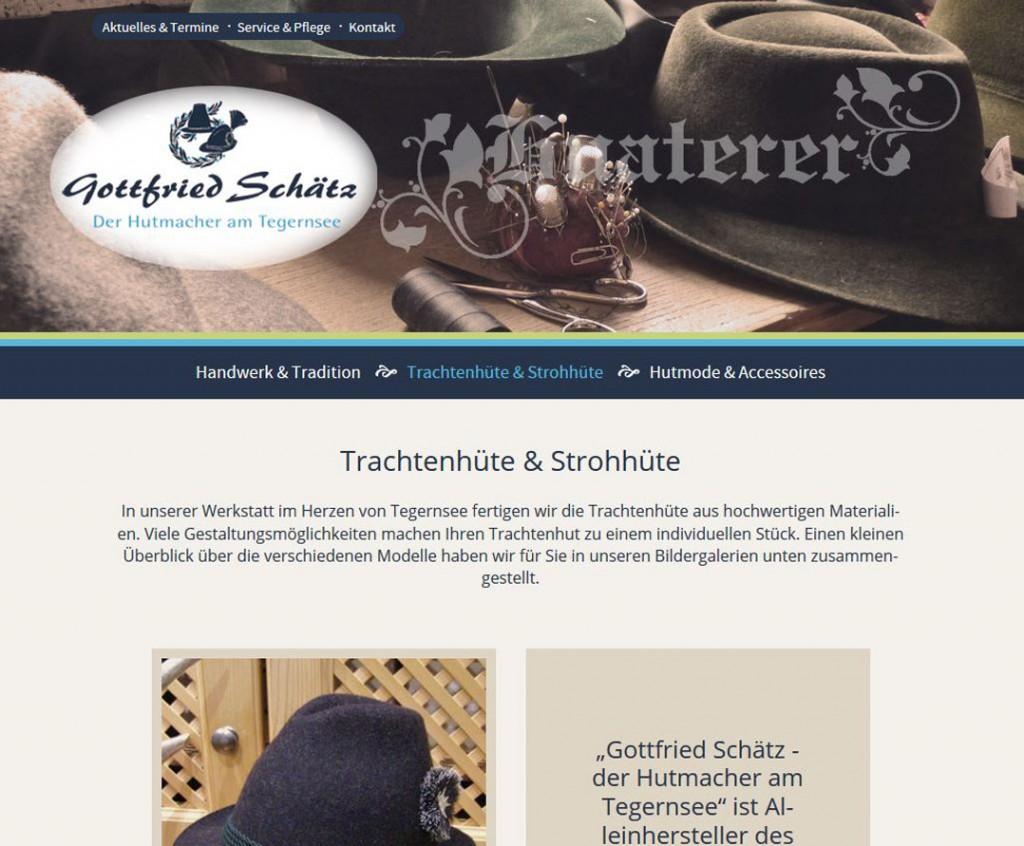 hut-schaetz-web-2