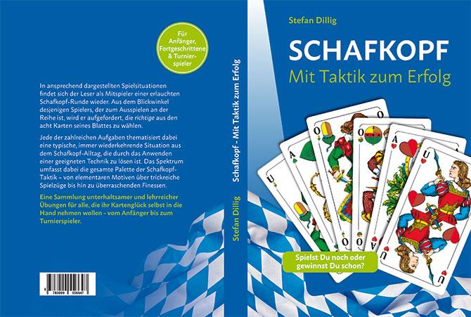 Schafkopfbuch-stefan-dillig