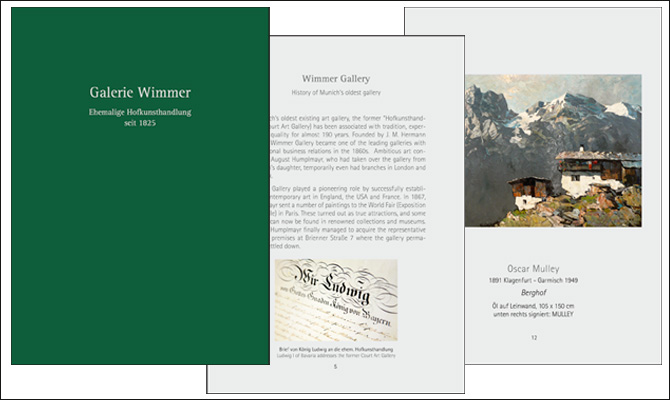 galerie-wimmer-broschüre