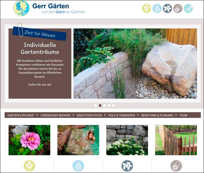 gartenbau-gerr-gross-2