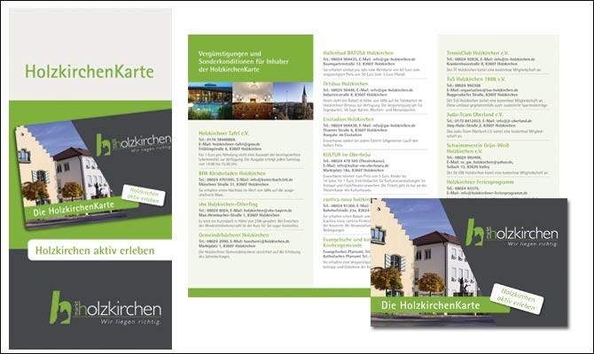 Gemeinde-Holzkirchen