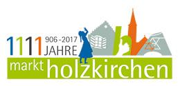 logo1111
