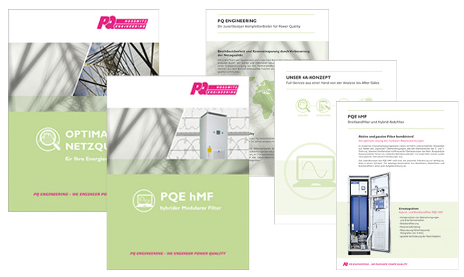 nosswitz-infoblatt