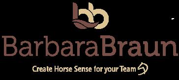 logo-barbara-braun_create-horse-sense