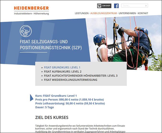 heidenberger-main-1